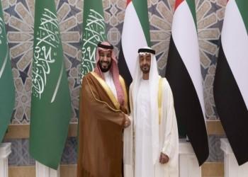 أفريكا ريبورت: ضعف خبرة بن سلمان سمح لبن زايد بتشكيل المنطقة وفق مصالح الإمارات