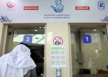 الكويت: لا إجراءات في الأفق لقيود أو حظر بسبب كورونا