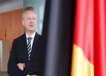 رئيس الاستخبارات الألماني يحذر مجددا من خطر الإرهاب وتنظيم الدولة