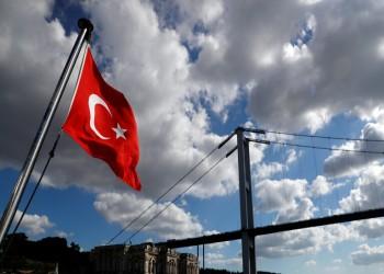 مسؤولون: تركيا احتجزت 133 مهاجرا قرب الحدود الإيرانية خلال يومين