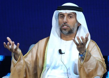 بعد زيادة حصتها.. الإمارات تدعم اتفاق أوبك+ الجديد وتشكر السعودية