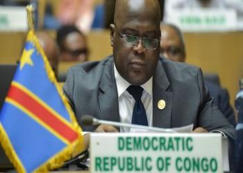 هل يمكن للاتحاد الأفريقي إحياء محادثات سد النهضة؟