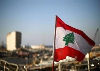 العراق يؤمن إمدادات الطاقة في لبنان لمدة 7 أشهر