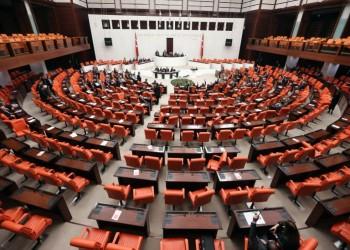 لماذا ترغب الحكومة التركية في خفض العتبة الانتخابية؟