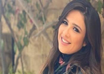السيسي يرسل فريقا طبيا كاملا لمتابعة حالة ممثلة مصرية