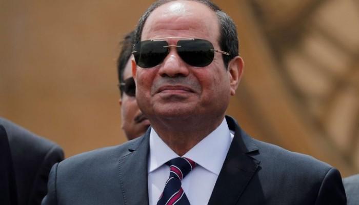 ف. تايمز: السيسي دمر أهم شركة أغذية مصرية بذريعة انتماء صاحبها للإخوان
