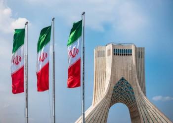 إيران تدين تفجير الصدر ببغداد وتعرض المساعدة بمكافحة الإرهاب