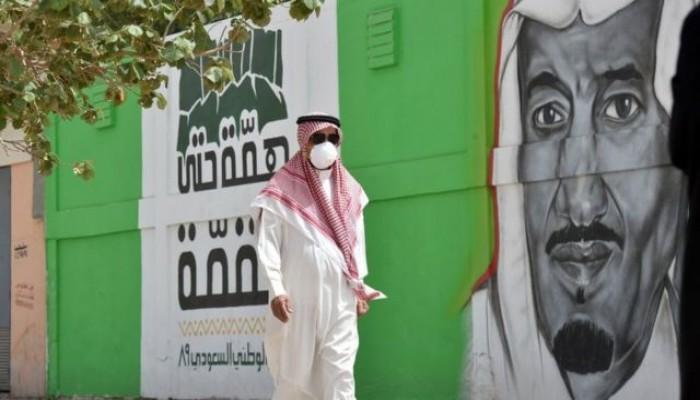 السعودية تشترط التطعيم ضد كورونا لدخول هذه الأماكن.. تعرف عليها