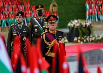 ضد «الهوية الجامعة»…الأردن نموذجا