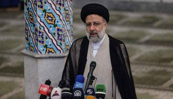دلالات الرفض الإيراني لمسودة إحياء الاتفاق النووي مع أمريكا