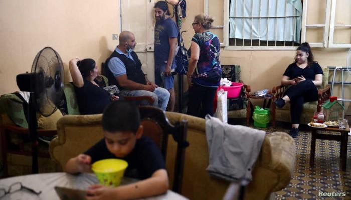 دراسة: المصاريف الغذائية للأسرة اللبنانية 5 أضعاف الحد الأدنى للأجور