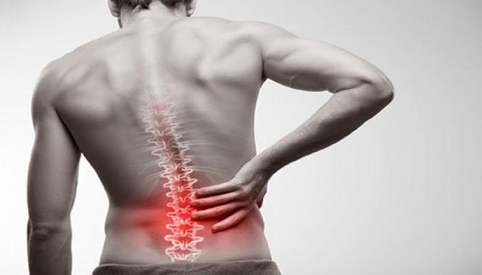 آلام أسفل الظهر.. مراجعة علمية تنسف خرافة الأدوية المرخية للعضلات