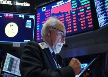 الاقتصاد العالمي يخسر 22 تريليون دولار بسبب كورونا