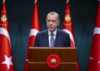 أردوغان: لن نلقي باللاجئين السوريين في أحضان القتلة