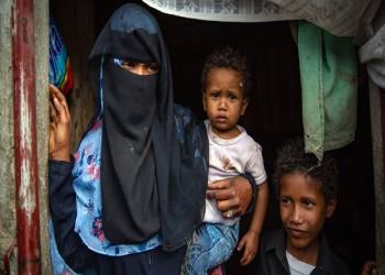 أمير قطر يخصص 100 مليون دولار لدعم الأمن الغذائي في اليمن