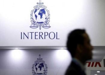 مصر تضع صهر مبارك وآخرين على قائمة الإنتربول للمطلوبين