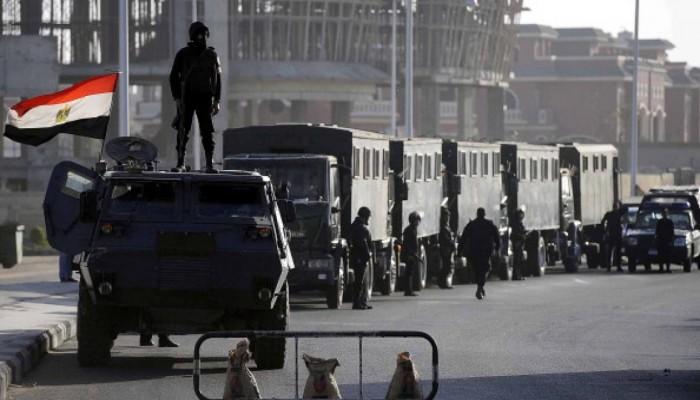 3 أشهر جديدة.. السيسي يصادق على مد حالة الطوارئ بمصر