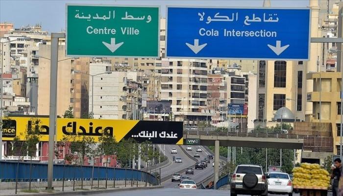 نفاد الوقود في لبنان يهدد بأزمة خبز خلال أيام