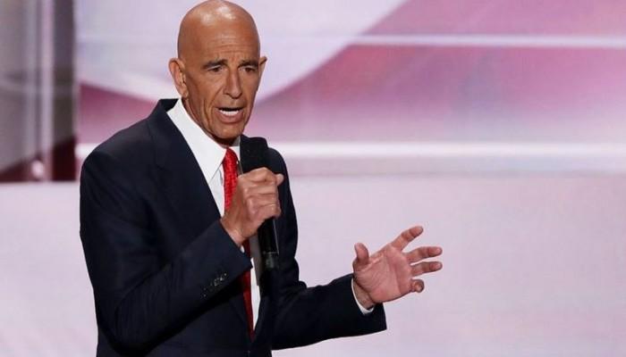 واشنطن بوست: هكذا حاول رجل الإمارات بالبيت الأبيض تشويه صورة قطر