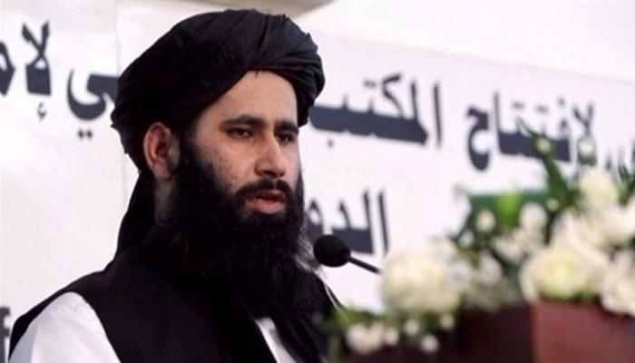 طالبان: تركيا بلد شقيق لكن لن نسمح لقواتها بالتواجد في أفغانستان