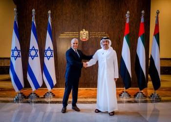 خاطئة قطعا.. الإمارات تنفي صحة تقارير اتهامها بالتجسس عبر بيجاسوس