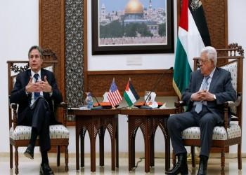 إعلام عبري: تحركات إسرائيلية لدعم السلطة الفلسطينية بضغوط أمريكية