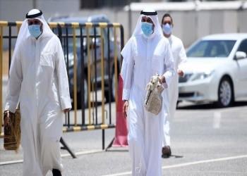 قطر.. إصابات كورونا تتخطى 100 حالة للمرة الأولى منذ يونيو