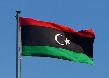 ليبيا.. الأعلى للدولة يرفض التصرف الأحادي بقانون الانتخاب