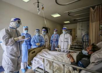بعد الرفض الصيني.. الصحة العالمية تحث الجميع على التعاون في تحقيقات كورونا
