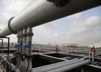 تقليصات في واردات الغاز الإيراني تفاقم أزمة الكهرباء بالعراق