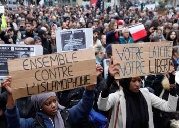 فرنسا.. إقالة إمام مسجد بسبب آيات قرآنية وحديث نبوي