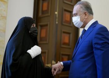 الكاظمي يعلن اعتقال مخططي ومنفذي تفجير مدينة الصدر الأخير
