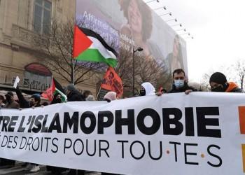 أنقرة تنتقد قانونا فرنسيا يعزز مبادئ الجمهورية ويشرع الإسلاموفوبيا