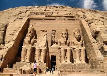مصر تتصدر أسوأ الأماكن السياحية في العالم وتثير جدلا على تويتر