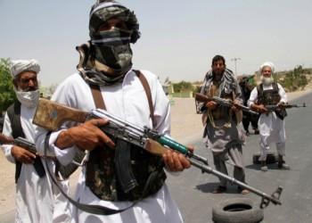 طالبان تؤكد قبول واشنطن بنظام إسلامي في أفغانستان