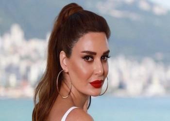 شكت أزمة الكهرباء والدواء.. سيرين عبدالنور لساسة لبنان: الله لا يوفقكم