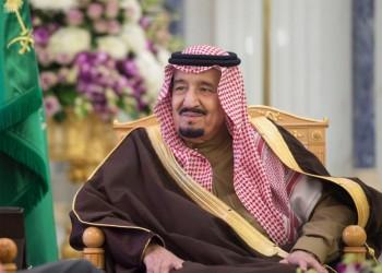 الملك سلمان يوجه بدعم ماليزيا باللقاحات والمستلزمات الطبية