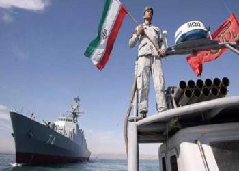 حدث تاريخي.. إيران تعلن مشاركتها في عرض بحري روسي