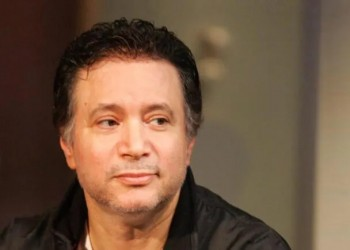 مصر.. إيمان البحر درويش يطلب اللجوء السياسي خشية اغتياله
