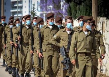 الجيش الإسرائيلي يطالب بميزانية إضافية لعملياته في غزة