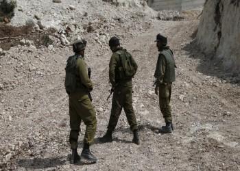 لبنان يتهم الجيش الإسرائيلي بسرقة 500 رأس ماعز من أراضيه