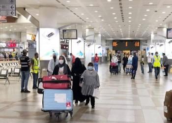 بينها مصر والمغرب.. الكويت تدرس إعادة فتح الطيران المباشر مع دول جديدة