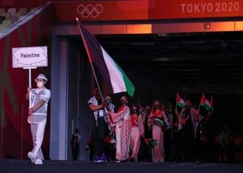 فلسطين تهدد بالانسحاب من أولمبياد طوكيو واللجنة المنظمة تعتذر.. ماذا يحدث؟