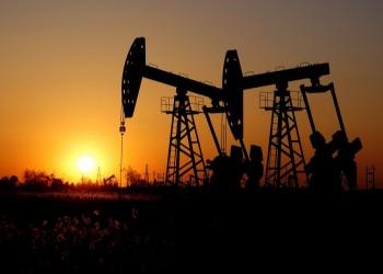 أسعار النفط تتراجع مع قرب دخول الاتفاق الجديد لأوبك+ حيز التنفيذ