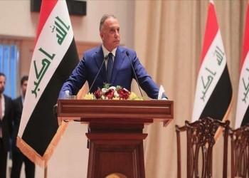 صحيفة: إعلان محتمل بإنهاء مهمة واشنطن القتالية في العراق نهاية العام