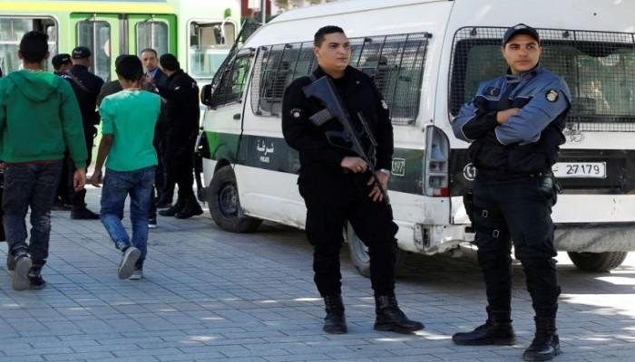 الجزيرة تدعو السلطات التونسية لعدم إعاقة عمل مراسليها أو ترهيبهم