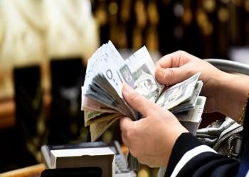 الأدنى منذ 2009.. تراجع الاستثمارات الخارجية في مصارف السعودية