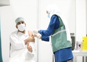 سلطنة عمان تعلن تقديم 2 مليون جرعة لقاح ضد كورونا