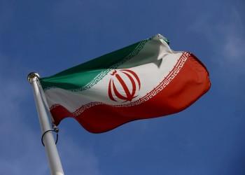 إيران تعلن إحباط مخطط إرهابي للموساد الإسرائيلي
