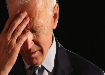 طبيب البيت الأبيض السابق: بايدن سيستقيل بسبب قدراته الإدراكية المحدودة